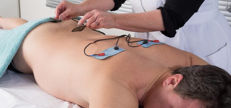 Tipos de magnetoterapia