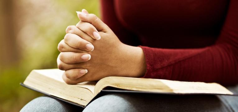 A tener en cuenta antes de utilizar el Salmo 47
