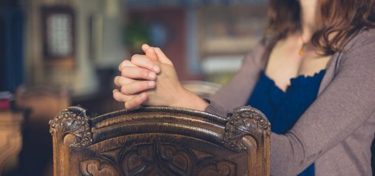 ¿Para qué sirve el Salmo 49?