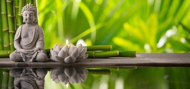 Aplica el feng shui en el amor y mejora tu relación