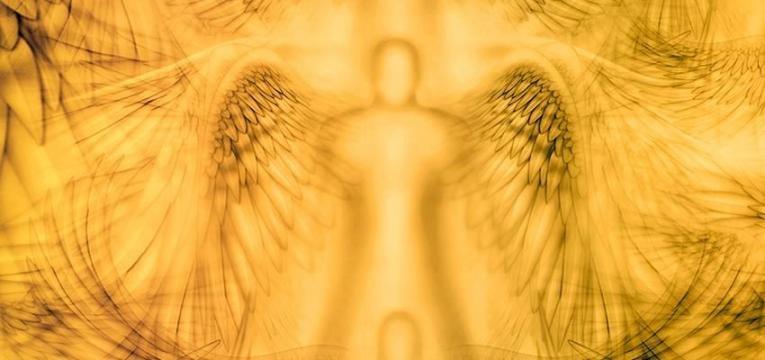 El Arcángel Gabriel en distintas religiones
