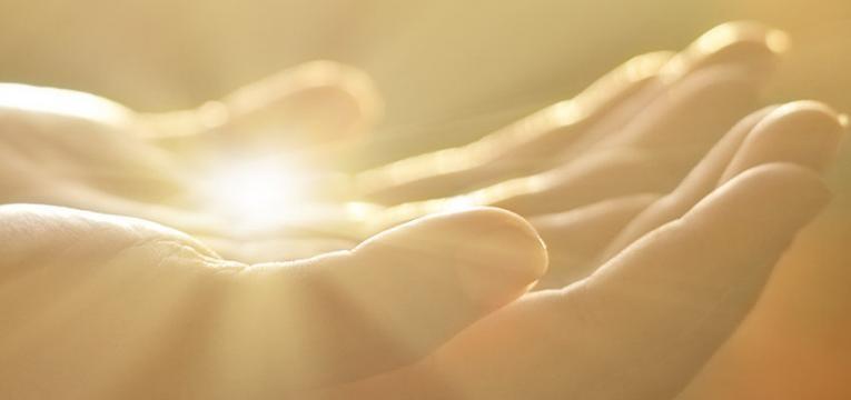Aspectos de la oración a San Expedito