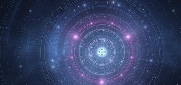 Los aspectos de la Astrología védica