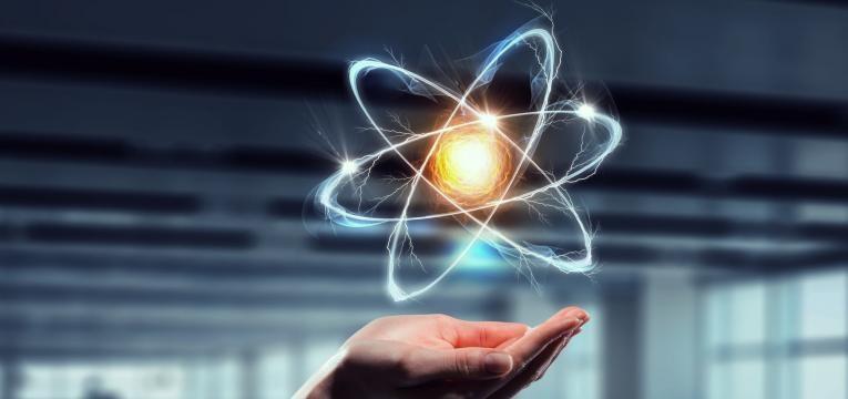 Cómo funciona la Medicina Cuántica