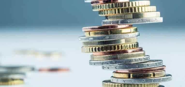Cómo elvocabulario puede atraer el dinero