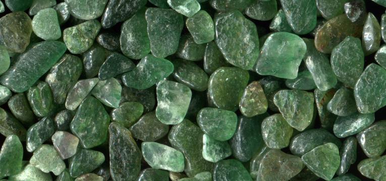 beneficios de los cuarzos y piedras