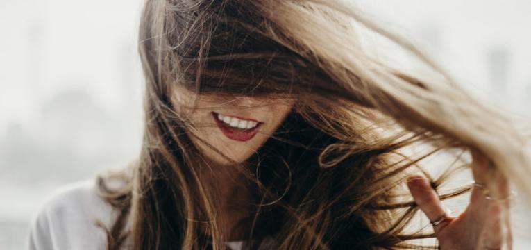 ayurveda para el cabello