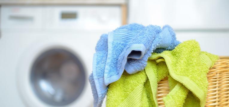 Consejos para limpiar energ as negativas de la ropa wemystic - Como limpiar la casa de energias negativas ...