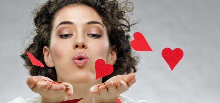 ¿Es fiable la numerología del amor?