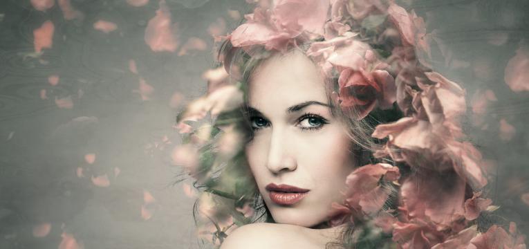 Una diosa griega para cada signo - Diosa griega de Virgo: Hestia