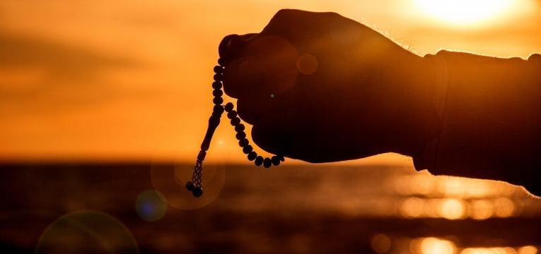 Beneficios del salmo 6