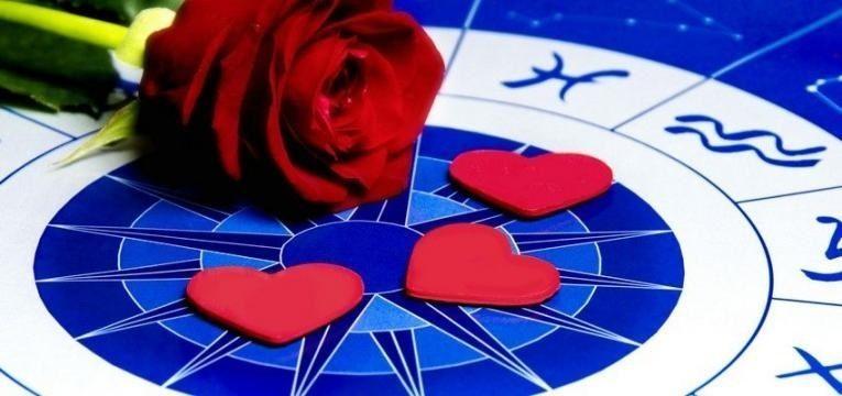 ¿En qué puede beneficiarnos una carta astral de pareja?