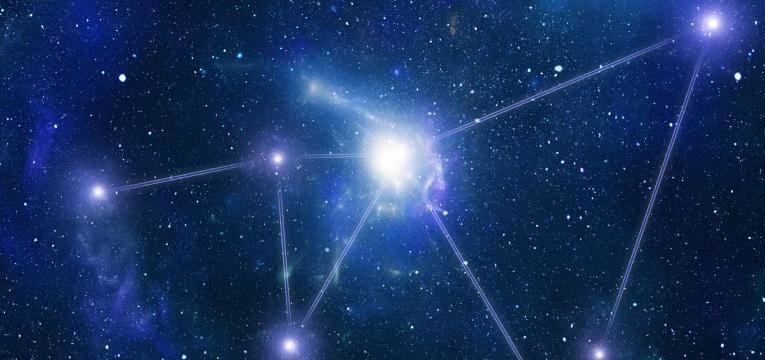 Luna en la carta astral: ¿cómo somos en la intimidad?