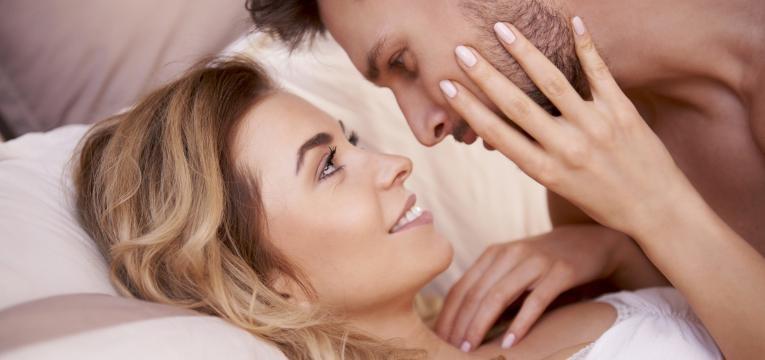 numerologia del amor ¿Cómo es una pareja número 9?