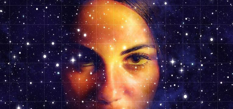 ¿Cómo funciona la autodefensa psíquica?