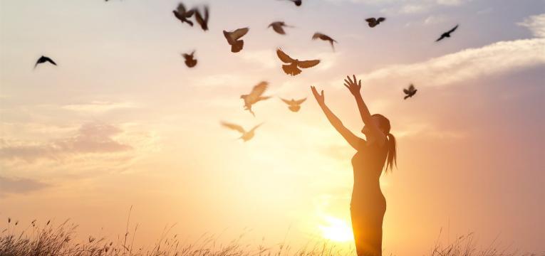 Oraciones milagrosas: oómo hacer una oración milagrosa con poder
