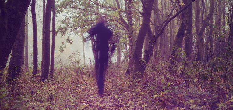 Combatir los parásitos espirituales de 7 formas