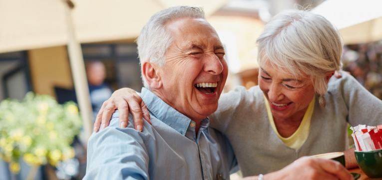 construir una buena relación de pareja