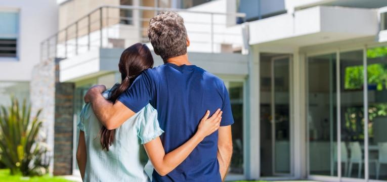 ¿Cuáles son los hábitos tóxicos para tu hogar?