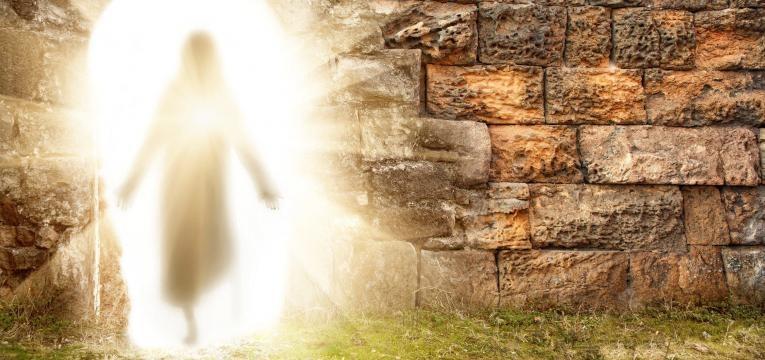 siete dimensiones espirituales