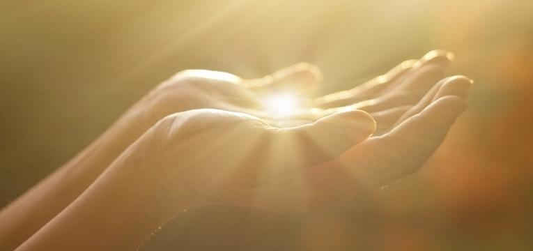 ¿Cuándo utilizar el Salmo 44?