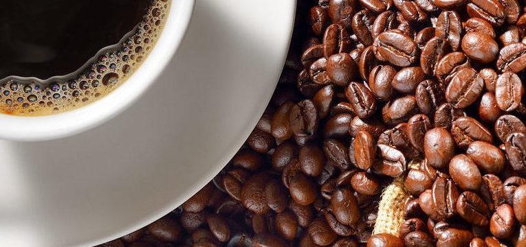 rituales con café
