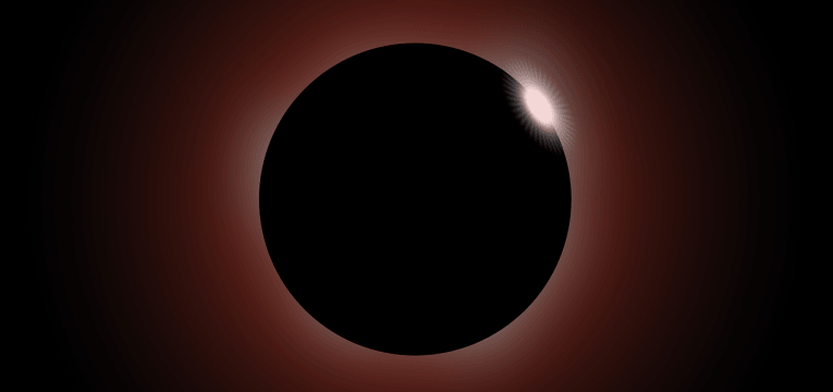eclipses en el 2018