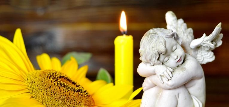 El Arcángel Uriel visto en las religiones