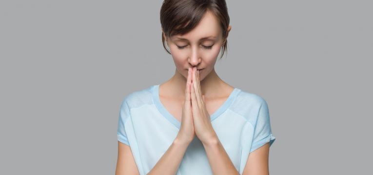 El perdón como herramienta de sanación