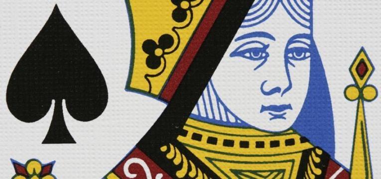 Espadas en el tarot: cualidad de la luz de la consciencia