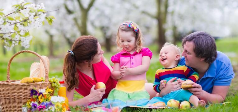3 aspectos fuertes de los Niños Tauro