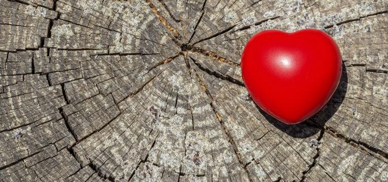 Filosofia del I-Ching del amor