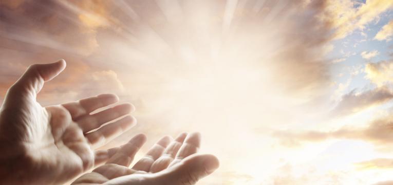 Elohim ¿Se refiere a un Dios o a varios Dioses?