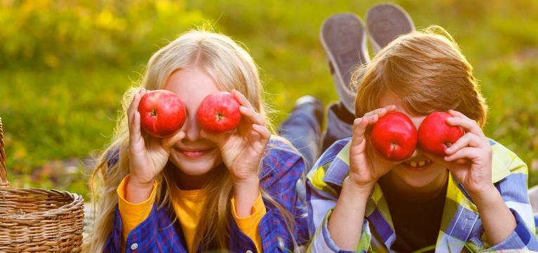 3 aspectos fuertes de los niñosacuario