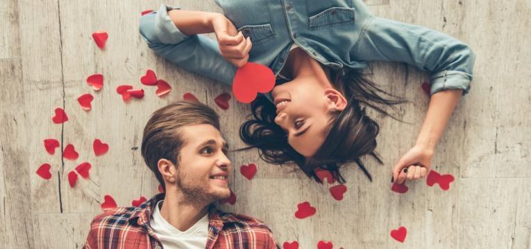 Hechizos con cigarro para el amor