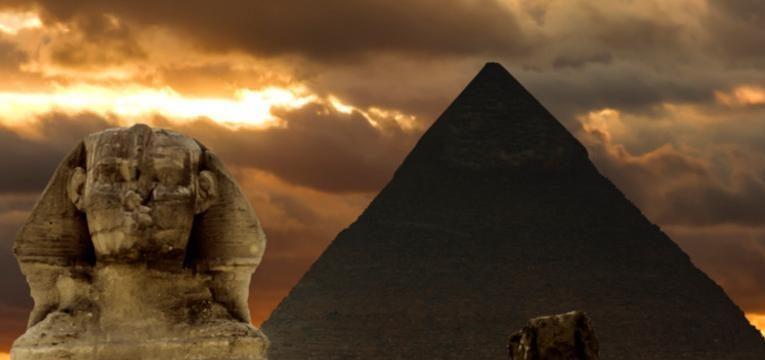 Hathor: una Diosa casi perfecta