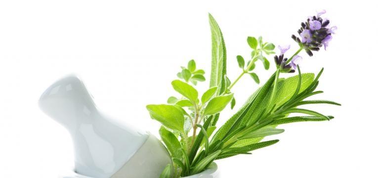 Una vasija aromática distinta para cada ambiente