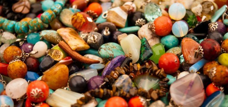 amuletos del feng shui para 2017