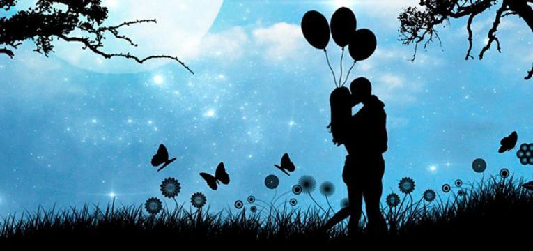 Hechizo gitano para atraer el amor
