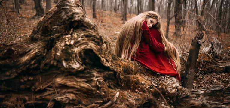 Hechizos gitanos: para romper con brujería o conjuros negativos