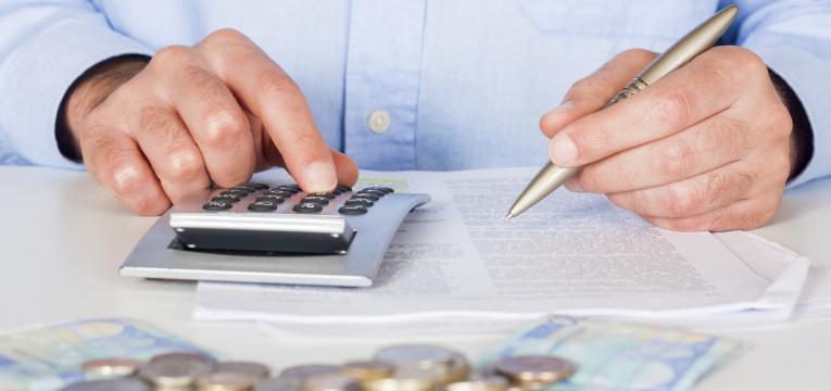 Hechizos para atraer el dinero a un negocio