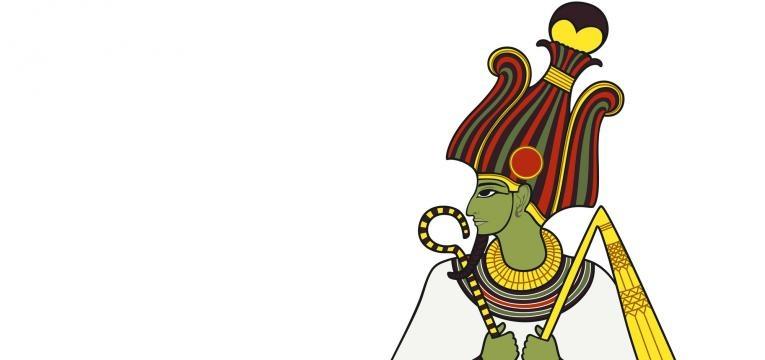 Hijos de Osiris