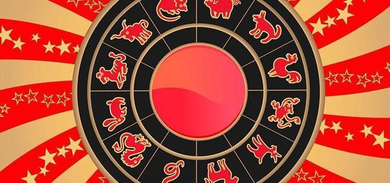 Predicciones del horóscopo chino 2018 para rata