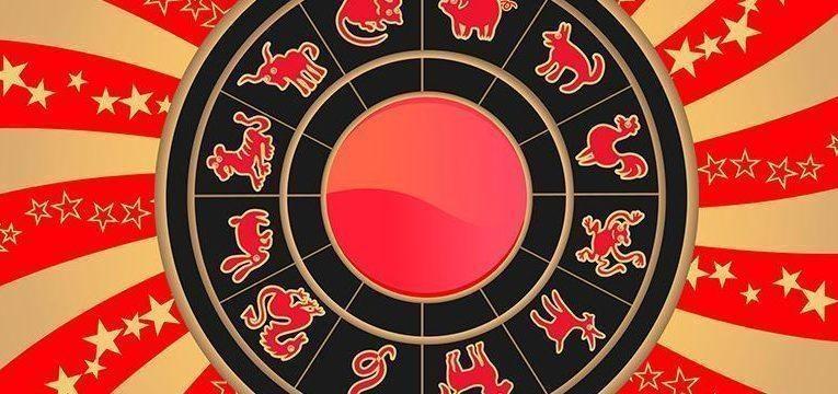 Predicciones del horóscopo chino 2018 para Conejo o Gato