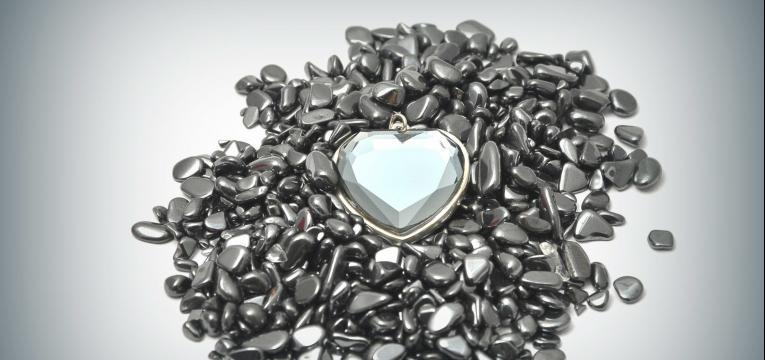 Haga siempre un ritual de limpieza energ tica para el amor wemystic - Limpieza de malas energias ...