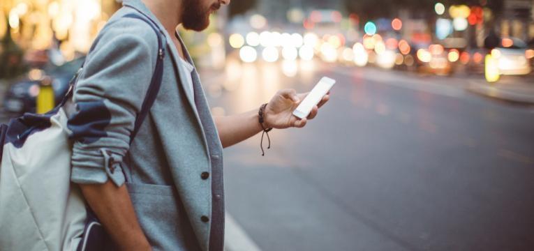 iphone 9 y la LA MALDICIÓN DEL NÚMERO
