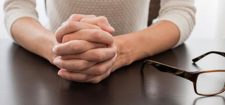 Oración a Justo Juez para el trabajo