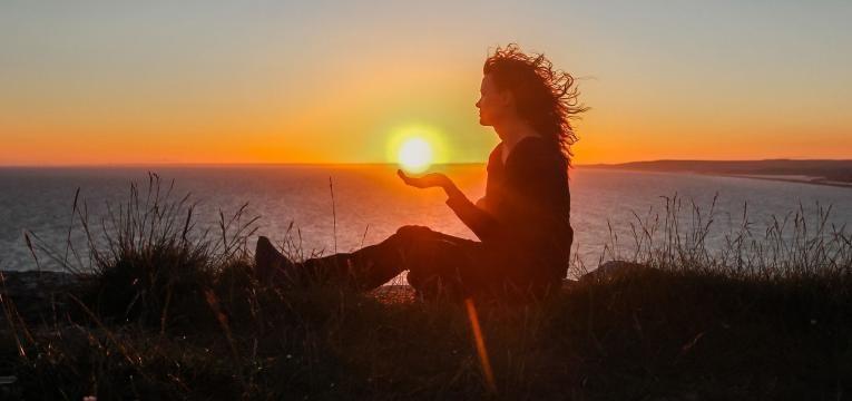 La astrología como herramienta de superación personal