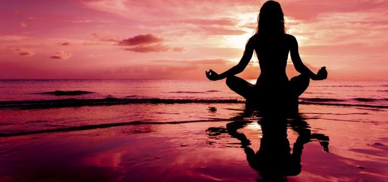 La meditación como técnica de Proyección Astral