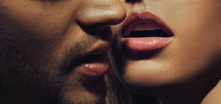 La personalidad según la forma de los labios